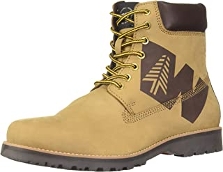 Weinbrenner Men's Amazon Boots