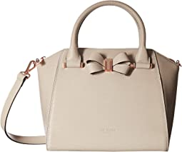 Ted Baker - Core Bow Small Tote