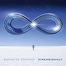 sound of contact