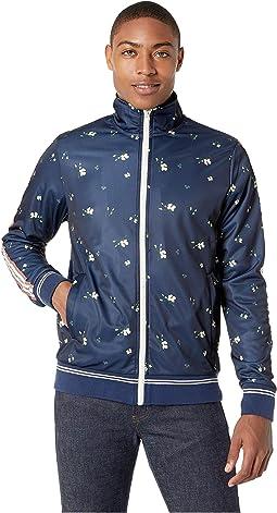 Marcus Flower Jacket