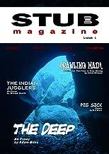 Stub Magazine