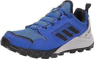 adidas Men's Terrex Agravic Tr Gore-FEX Trail Running Shoe