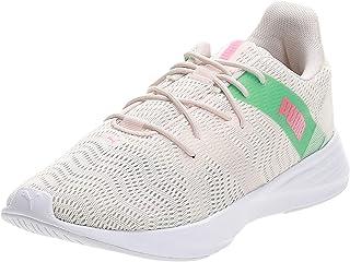 Puma Radiate XT Jelly Women's Fitness & Cross Training Shoes Shoes