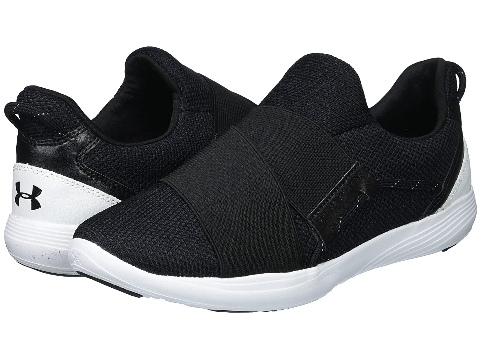 Under Armour UA Precision XCheap and distinctive eye-catching shoes