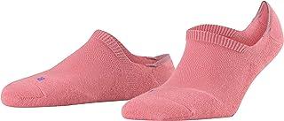 Falke, Cool Kick Calcetines cortos para Mujer