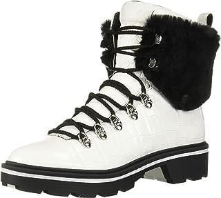 Sigerson Morrison Women's Macre2 Ankle Boot