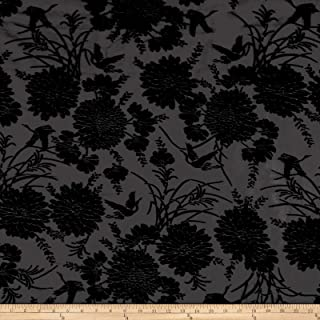 devore fabric by the yard