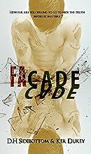 FaCade (Deception series Book 1)