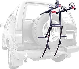 Allen Sports Premier 2-Bike Spare Tire Rack, S302