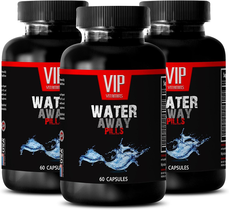 Bloating and Ranking TOP20 Gas - Water Away Pills Tea Diuretic Supplem Ranking TOP6 Green