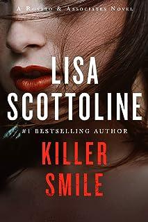 Killer Smile: A Rosato & Assoicates Novel