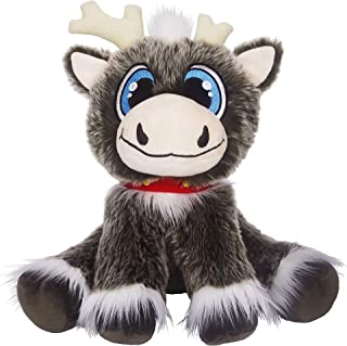 Reindeer In Here: A Christmas Friend (Most Awarded Christmas Tradition Brand) Big 13