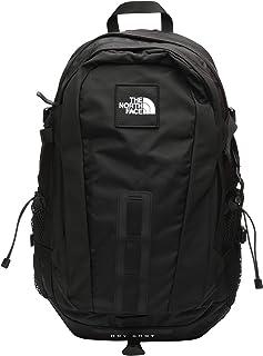 6f3211685 Amazon.com: north face unisex big shot backpack