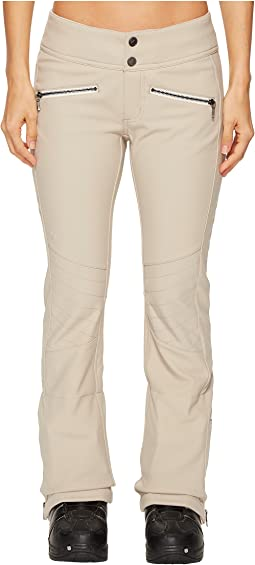 Obermeyer Clio Softshell Pants