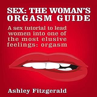 Best tutorial to sex Reviews