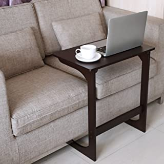 Best couch side computer table Reviews