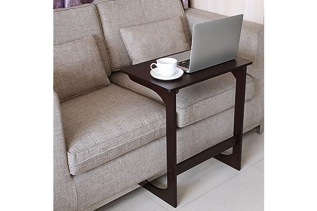 Super Best Sofa Desk For Laptop Amazon Com Inzonedesignstudio Interior Chair Design Inzonedesignstudiocom
