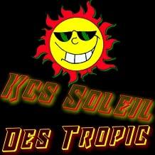 Amazon.es: Tropics