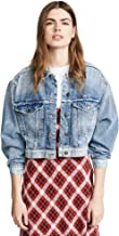 Free People Women's Bedford Cropped Jacket