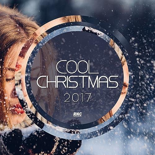 Cool Christmas 2017