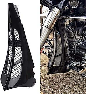 Suchergebnis Auf Für Harley Davidson Road King Motorräder Ersatzteile Zubehör Auto Motorrad