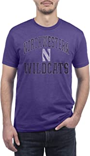 Best northwestern university mascot Reviews