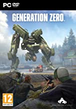 Best pc generation zero Reviews