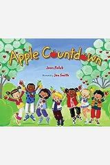 Apple Countdown Kindle Edition