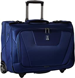 Maxlite® 4 - Rolling Carry-On Garment Bag