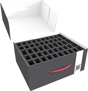 Best model box miniatures Reviews