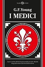Permalink to I Medici PDF