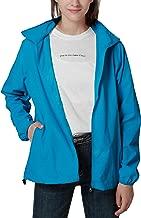 Best good quality waterproof jackets Reviews