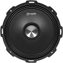 $79 » American Bass USA GF-10 L-MR Godfather Series 10-inch Midrange Speaker