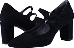 Rockport - Total Motion Luxe Violina MJ