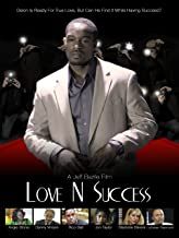 Love N Success