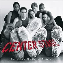 Best center stage soundtrack Reviews