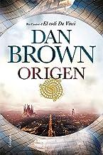 Origen (Edició en català) (Catalan Edition