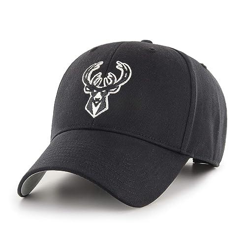 best loved 5c98a f4b75 OTS NBA Adult Men s NBA All-Star Adjustable Hat