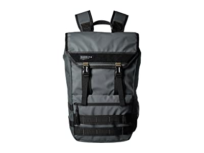 Timbuk2 Rogue (Surplus) Backpack Bags