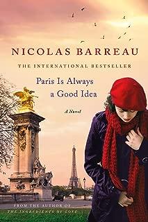 Paris Is Always a Good Idea: A Novel