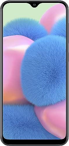 Moviles Libres Baratos 4g Samsung