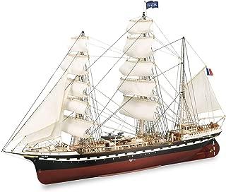 ARTESANÍA LATINA 022519 - Maqueta de Madera