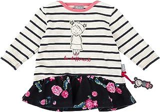Sigikid Baby - Mädchen Kleid