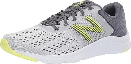 New Balance Draft, Zapatillas de Running para Hombre