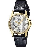 Gucci - G-Timeless - YA126571