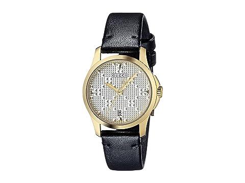 Gucci G-Timeless - YA126571