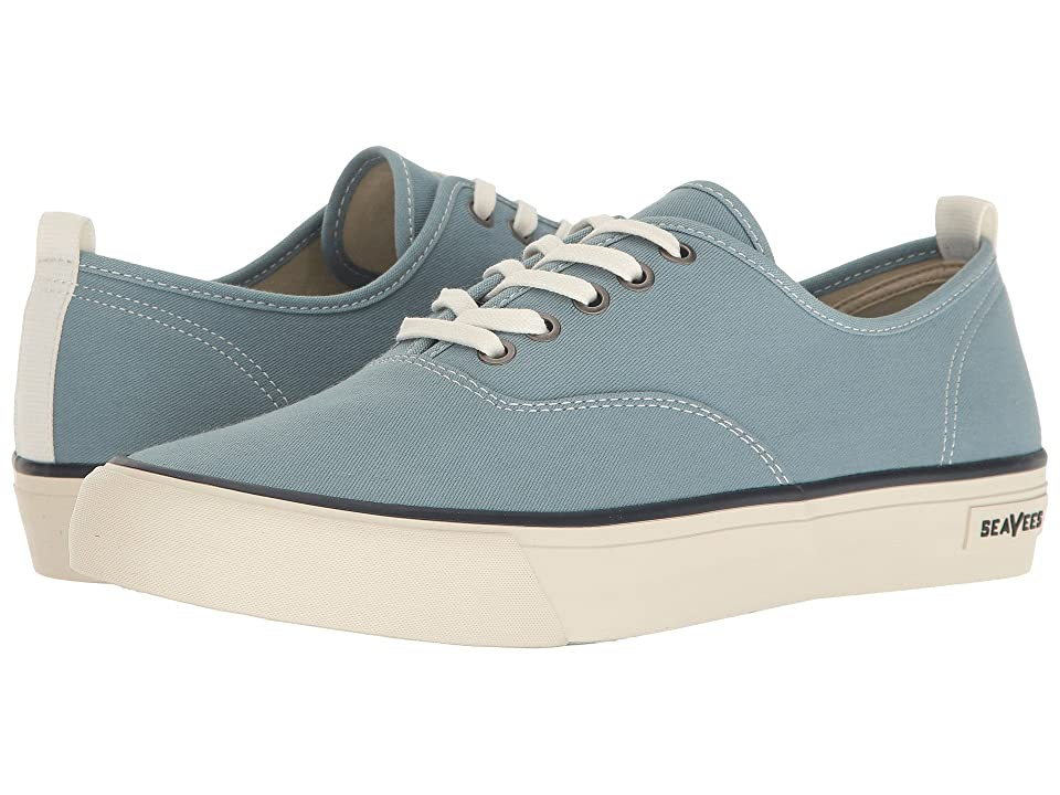 SeaVees 06/64 Legend Sneaker Regatta (Pacific Blue) Men