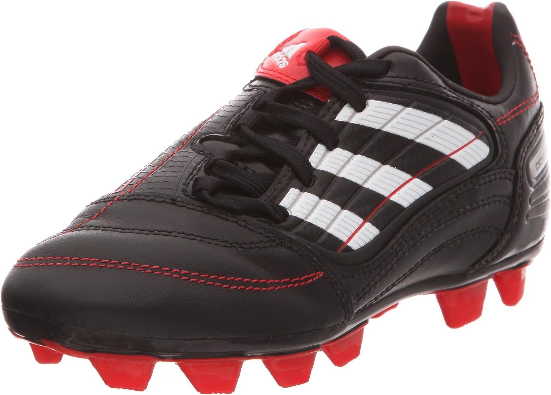 Adidas X Absolado_x Fg J, Boys' Footbal shoes
