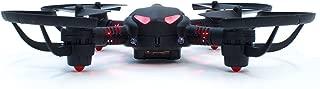 Best cheap programmable drones Reviews