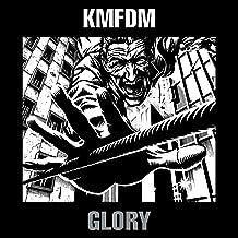 Glory (vinyl)